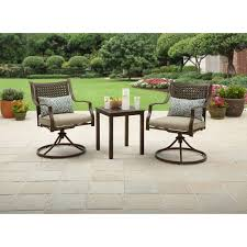 Better Homes And Gardens Outdoor Furniture Cushions by Cushions Better Homes And Gardens Tv Stand Better Homes And
