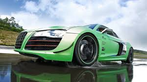 audi r8 car wallpaper hd free audi r8 green hd wallpapers cars download
