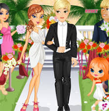 Wedding Dress Up Games For Girls The Wedding Game Dress Up Princess Free Online Play Free Games