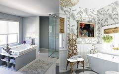 50 magnificent luxury master bathroom ideas part 4
