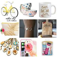 day gift ideas from 43 diy mothers day gifts handmade gift ideas for