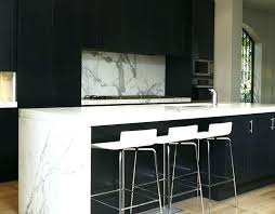 White Kitchen Cabinets And Black Countertops White Cabinets With Black Granite Traditional Antique White