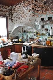 Sims Kitchen Ideas 25 Best Antoni Gaudi Inspired Kitchen Images On Pinterest Sims 3