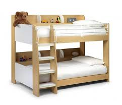 Bedroom  Toddler And Twin Bunk Beds Toddler Loft Bed With Desk - Melbourne bunk beds