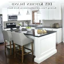 build kitchen island how to build a kitchen island with base cabinets proxart co