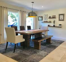 rug in dining room living with rugs kilim rugs overdyed vintage rugs hand made