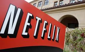 Is Seeking On Netflix Crosses 100 Billion Market Capitalisation As Subscribers Surge