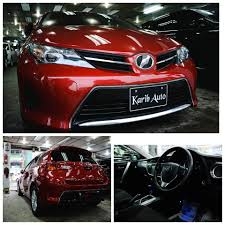 lexus harrier price in bangladesh karib auto ltd automobile display u0026 sales center home facebook