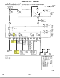 2005 nissan altima fuse box diagram home floor plan design