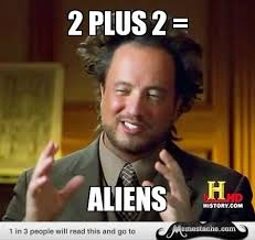 History Channel Ancient Aliens Meme - 198 best ancient aliens crazy hair guy images on pinterest crazy