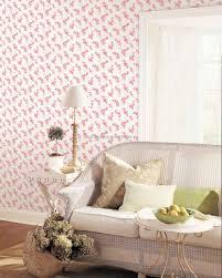 Wohnzimmer Einrichten Pink Tapeten Für Kleine Wohnzimmer Raeume Groesser Farben Wohnzimmers