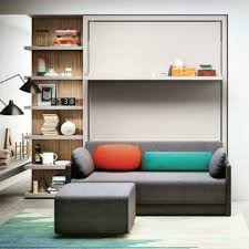 Sofa Fold Out Bed Murphy Bed Couches Transforming Furniture
