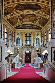 beautiful stairs 20 most beautiful inside view images of the burgtheater