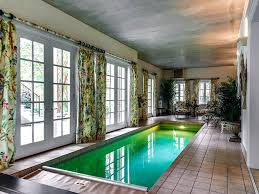 indoor lap pool cost indoor lap pool indoor lap pools indoor lap pools austin tx