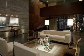 future home interior design hart home interior design at boulevard boulevard vintage