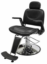 Reclining Makeup Chair Add Versatility To Your Salon With Our Stylish And Comfortable