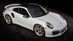 porsche truck 2015 this pristine porsche 911 turbo s needs a new home