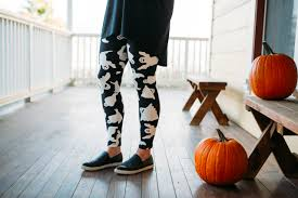 100 halloween leggings leggings nation new era of leggings