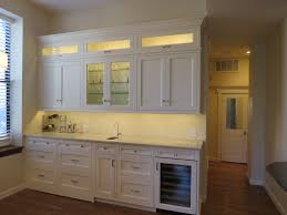 used kitchen cabinets massachusetts custom kitchen cabinets scituate ma south shore cabinet