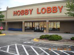 hobby lobby overland park ks 66213 yp com
