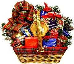 what are some good generic christmas gift ideas gifts