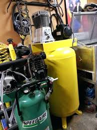 air compressor 150 psi download rand 4000 manual at marks web of