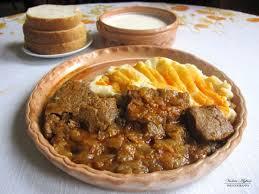 cuisine albanaise les 25 meilleures idées de la catégorie langue albanaise sur