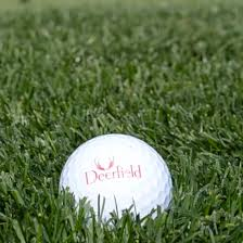 best places for black friday golf deals golf in delaware deerfield newark de