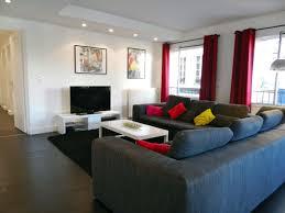 3 bedroom apartments in st louis rent apartment ile saint louis paris 75004 apartment 3 bedrooms