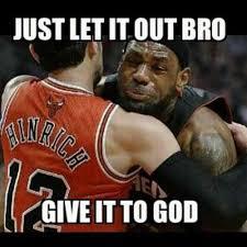 Church Memes - church memes app share this on facebook twitter insta flickr