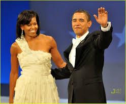 photos of the obamas the obamas dance the night away barack
