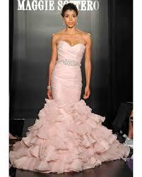 Maggie Sottero Wedding Dresses Maggie Sottero Spring 2013 Collection Martha Stewart Weddings