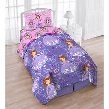 Sofia Bedding Set Sofia The 4 Bedding Set Walmart