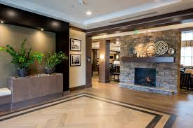 staybridge suites albany wolf rd colonie center albany ny