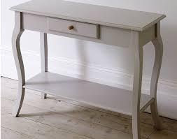 cabinet furniture buffet table ikea distressed sideboard