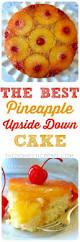 pineapple upside down cupcakes david would like pinterest