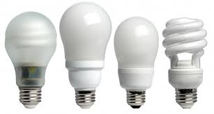 types of compact fluorescent light bulbs lighting choices to save you money department of energy