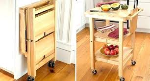 folding kitchen island cart folding kitchen island cheap kitchen cart folding kitchen island