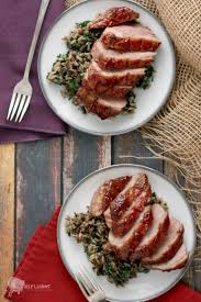 Children Cook Own Meals In Classroom Londonderry News by Best 25 Recipes With Wild Duck Breast Ideas On Pinterest