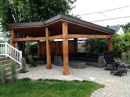 Patio Gazebo Ideas Small Backyard Gazebo Ideas Gazebo Design Patio Gazebo A Garden