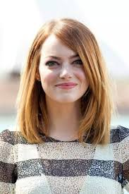 how can i get my hair ut like tina feys just had my haircut and hope to grow just like this had to be
