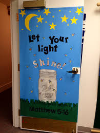 lightning bugs let your light shine before men matthew 5 16 i u0027m