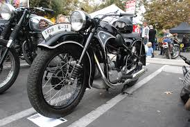 bmw r35 1935 bmw r35 motorcycle photo of the day
