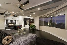 Celebrity Home Design Pictures Bedroom Luxury Master Bedrooms Celebrity Homes Medium Porcelain