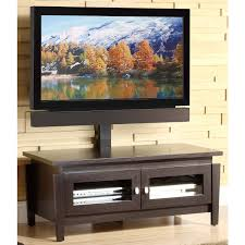 tv unit with glass doors tv stands outstanding mountable tv stands 2017 gallery tv stands