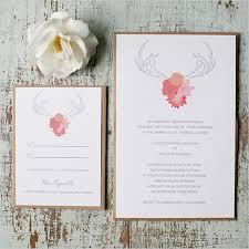 do it yourself wedding invitation kits free wedding printables diy invitations everythingetsy