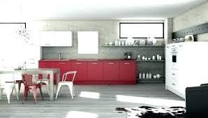 choix de peinture pour cuisine choix de peinture pour cuisine choix de peinture pour cuisine choix