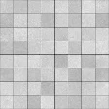 create pattern tile photoshop cg education