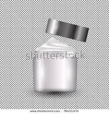 open jar stock vectors images u0026 vector art shutterstock