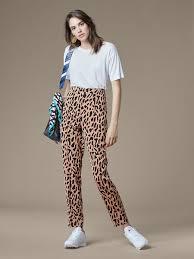 dvf blouse s designer tops blouses on sale dvf eu